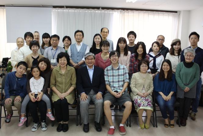 fbc group photo 2014